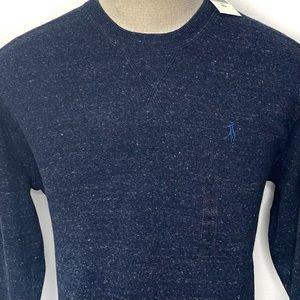 NWT Polo Ralph Lauren Men's Classic Crew Knit
